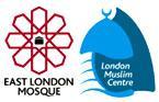 ELM-LMC-logos