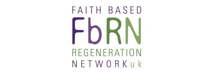 Faith Based Regeneration Network