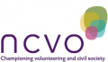 NCVO blog